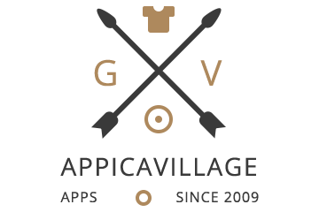 Appicavillage